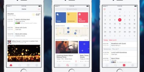 facebook-events-application-iphone-600x387