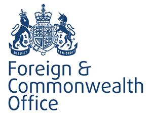 cr-3-june-3-img-foreign-and-commonwealth-office-fco-logo
