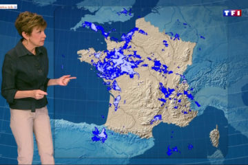 catherine-laborde-miss-meteo-tf1-28-septembre-2013-3