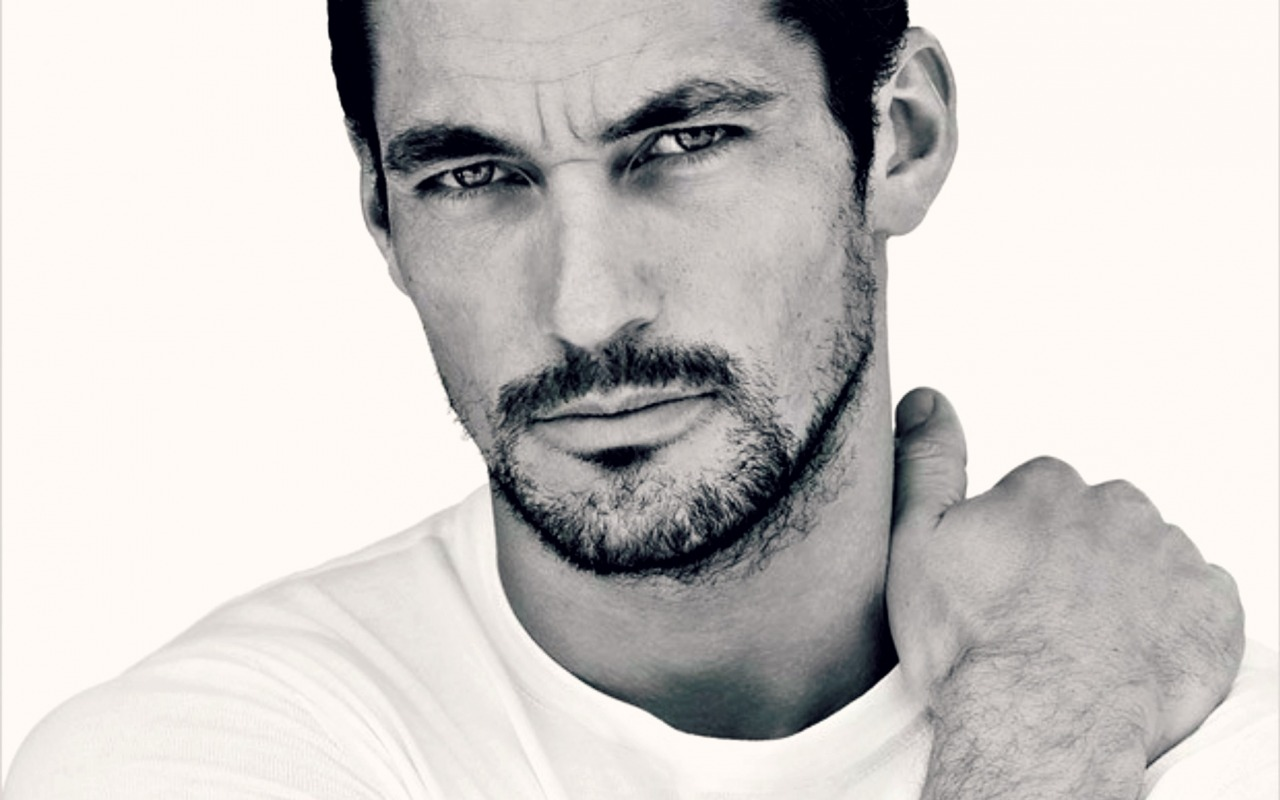 david-gandy-wallpaper-david-gandy-39897419-1280-800