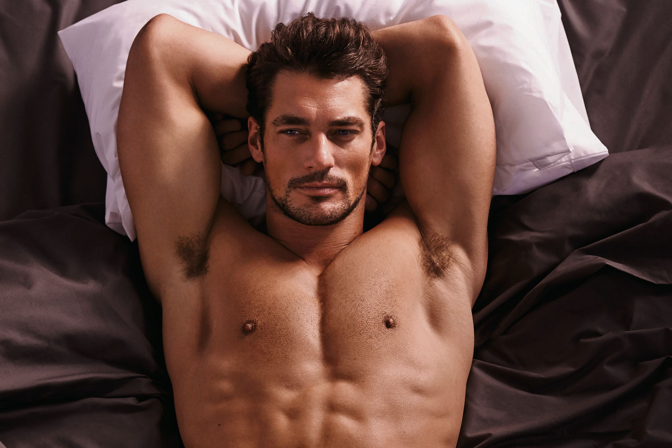 david-gandy-instagram-handsome-of-the-day-alux-3