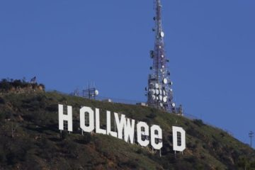 hollywood-hollyweed-signe