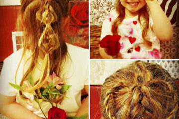 A-Group-of-Dads-Had-a-Heart-Shaped-Braiding-Competition-and-the-Results-Will-Warm-Your-Heart-589c233549bd7__700