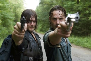 TWD_610_GP_0902_0240-RT-1-1200x794-1024x678