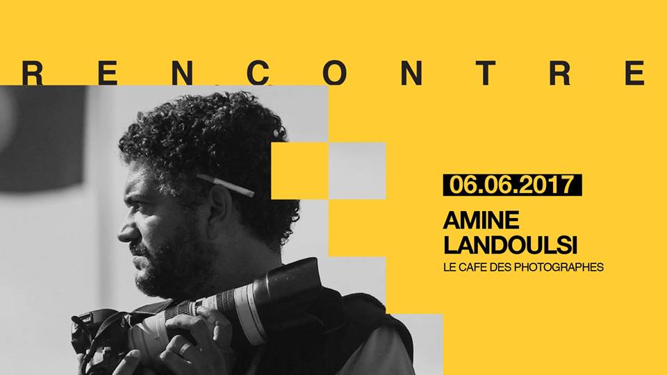 Rencontres solidaires 2017