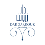 Le Bar By Dar zarrouk